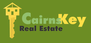 Cairns Key Real Estate